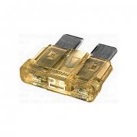 Предохранители автомобильные Koito F2580 25A, 1 шт. купить