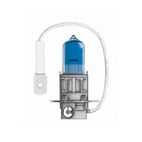 Галогенные автолампы Osram H3 Cool Blue Hyper 5000K 62151CBH-HCB 12V 55W