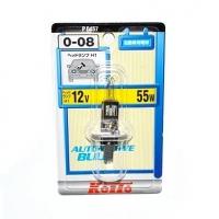 Лампа головного света Koito H1 P0457 12V 55W купить