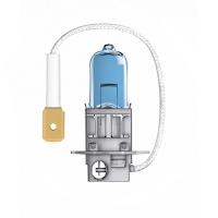 Лампа головного света Osram H3 Cool Blue Intense 4200K 64151CBI 12V 55W