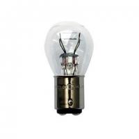 Лампа дополнительного освещения Koito 4524, лампа стоп-сигнала Koito купить