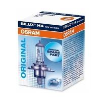 Лампа головного света Osram H4 64193 12V 60/55W