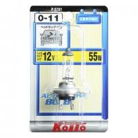 Лампа головного света Koito H7 P0701 12V 55W купить