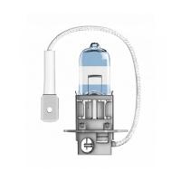 Лампа головного света Osram H3 Night Breaker Unlimited (+110% света) 3400K 64151NBU-01B 12V 55W