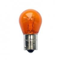 Лампа дополнительного освещения Koito 4570A, лампа поворотника Koito купить