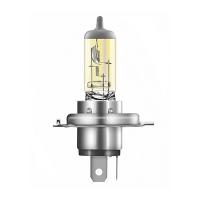 Лампа головного света Osram H4 Allseason 3000K 64193ALS 12V 60/55W