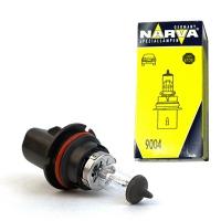 Лампа головного света Narva HB1 48004 12V 65/45W