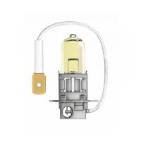 Лампа головного света Osram H3 Allseason 3000K 64151ALS 12V 55W