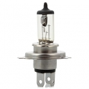 Лампа головного света Narva H4 Rally 3300K 48951 12V 130/100W