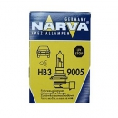 Лампа головного света Narva HB3 48005 12V 65W