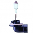 Галогенные лампы Koito Whitebeam III H27/2 4000K 12V 27W (55W) - 2 шт