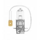 Лампа головного света Osram H3 Super (+30% света) 3300K 64151SUP 12V 55W