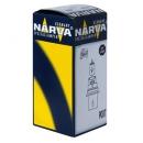 Лампа головного света Narva HB5 48007 12V 65/55W