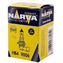 Лампа головного света Narva HB4 48006 12V 55W