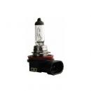 Лампа головного света Narva H8 48076 12V 35W
