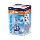 Лампа головного света Osram H7 64210 12V 55W
