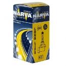 Лампа головного света Narva H11 Long Life 3100K 48078 12V 55W